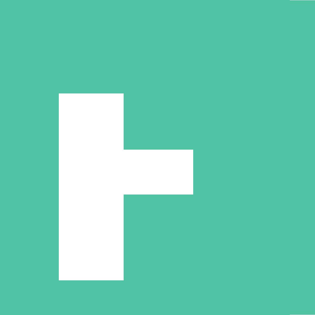 Parking_hover-effect